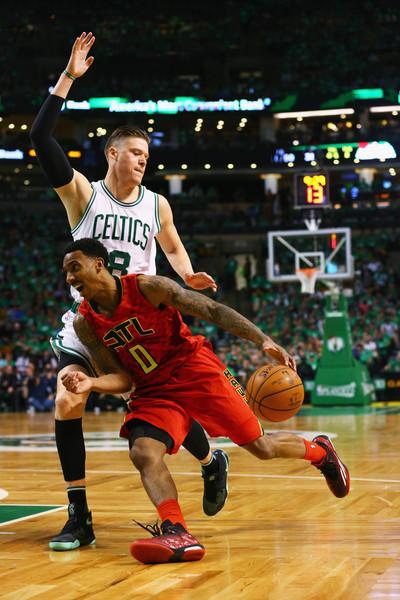 Atlanta+Hawks+v+Boston+Celtics+Game+Four+b8orPdDTjGSl
