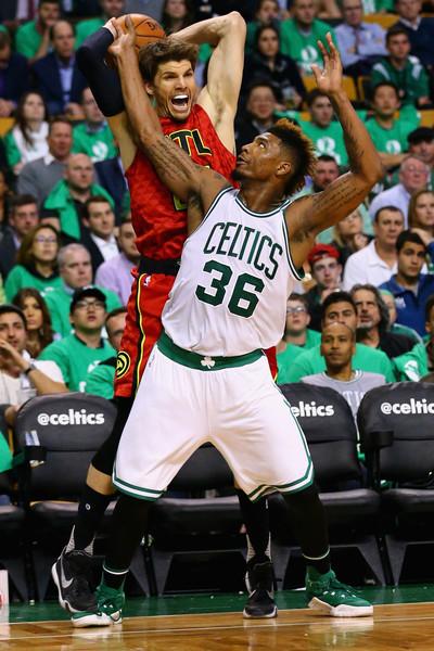 Atlanta+Hawks+v+Boston+Celtics+Game+Six+K8tbTP3cagol