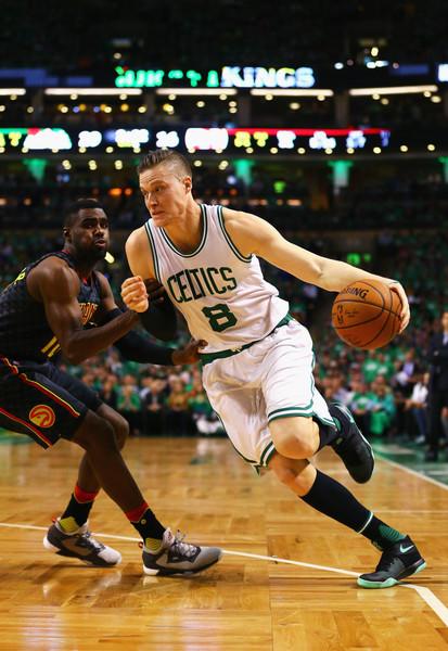 Atlanta+Hawks+v+Boston+Celtics+Game+Three+3_dl1ynIU39l