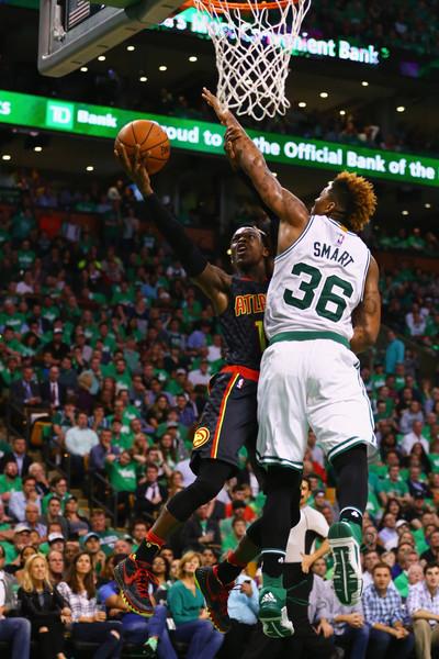 Atlanta+Hawks+v+Boston+Celtics+Game+Three+7tAqqaYsFn2l