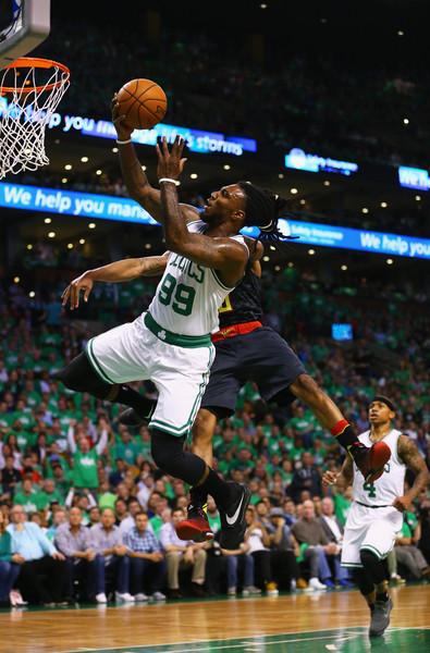Atlanta+Hawks+v+Boston+Celtics+Game+Three+bGQ9NdDYAq9l