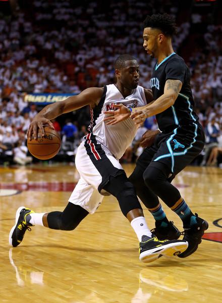 Charlotte+Hornets+v+Miami+Heat+Game+Five+5sIq7qmGcaWl