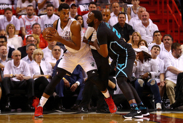 Charlotte+Hornets+v+Miami+Heat+Game+Five+C5-k7rFjpUSl