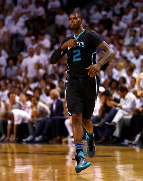 Charlotte+Hornets+v+Miami+Heat+Game+Five+nHLqvjJRgx4l