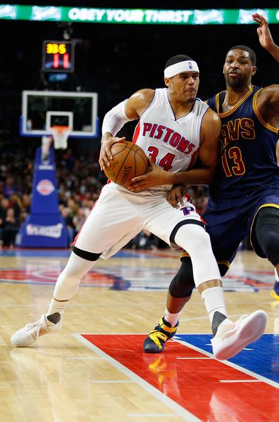 Cleveland+Cavaliers+v+Detroit+Pistons+Game+9LouCM-1Qb9l
