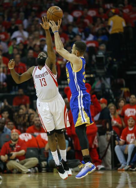 Golden+State+Warriors+v+Houston+Rockets+Game+0XpXH2F5KnFl