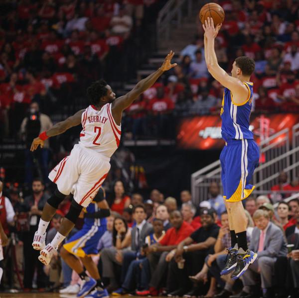 Rockets Vs Warriors Next Game: Golden+State+Warriors+v+Houston+Rockets+Game+pIJgLndV5Oyl