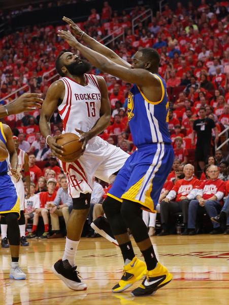Golden+State+Warriors+v+Houston+Rockets+Game+zjltoASiY-Hl