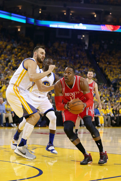 Houston+Rockets+v+Golden+State+Warriors+Game+NWmFv6rw7TQl