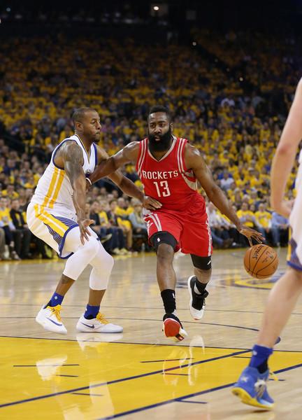 Houston+Rockets+v+Golden+State+Warriors+Game+Ol5eLvuP1a3l