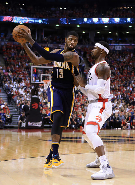 Indiana+Pacers+v+Toronto+Raptors+Game+Five+AFwVP7MoPqIl