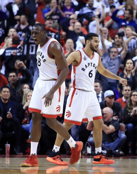 Indiana+Pacers+v+Toronto+Raptors+Game+Five+GfoOuXe8WX2l