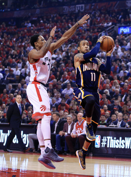 Indiana+Pacers+v+Toronto+Raptors+Game+Five+rs08ZrUQF_Ll