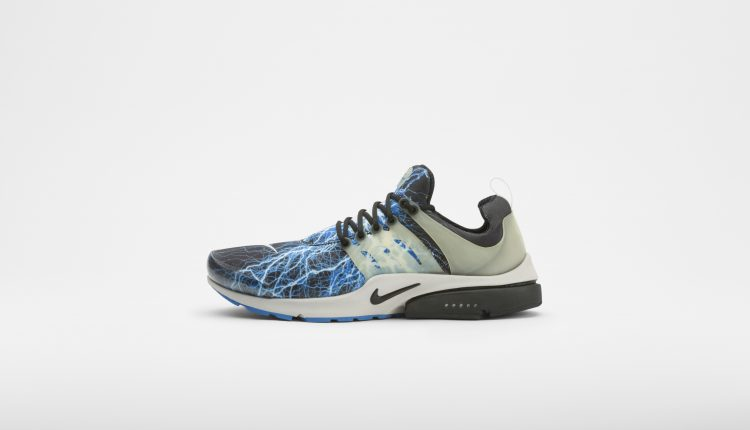 NIKE_AIR_PRESTO_TROUBLE_AT_HOME_55461