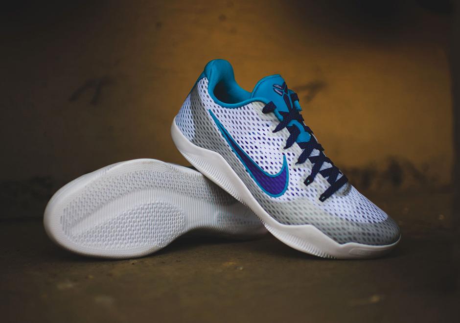 Nike-Kobe-11-draft-day-White-Court