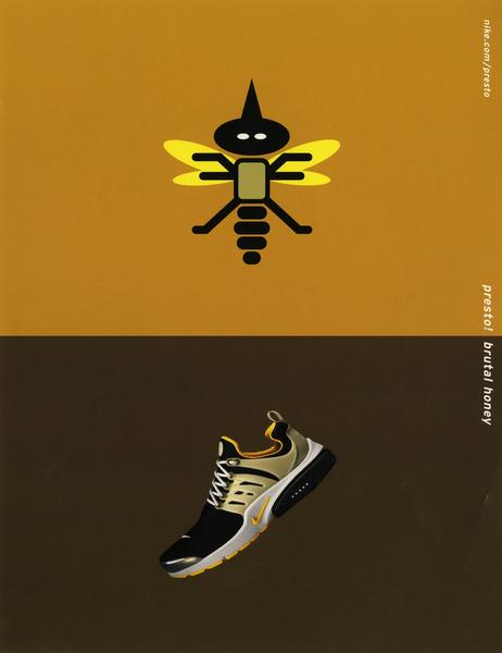 Nike_Air_Presto_Brutal_Honey_native_600