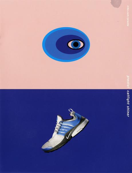 Nike_Air_Presto_Catfight_Shiner_native_600