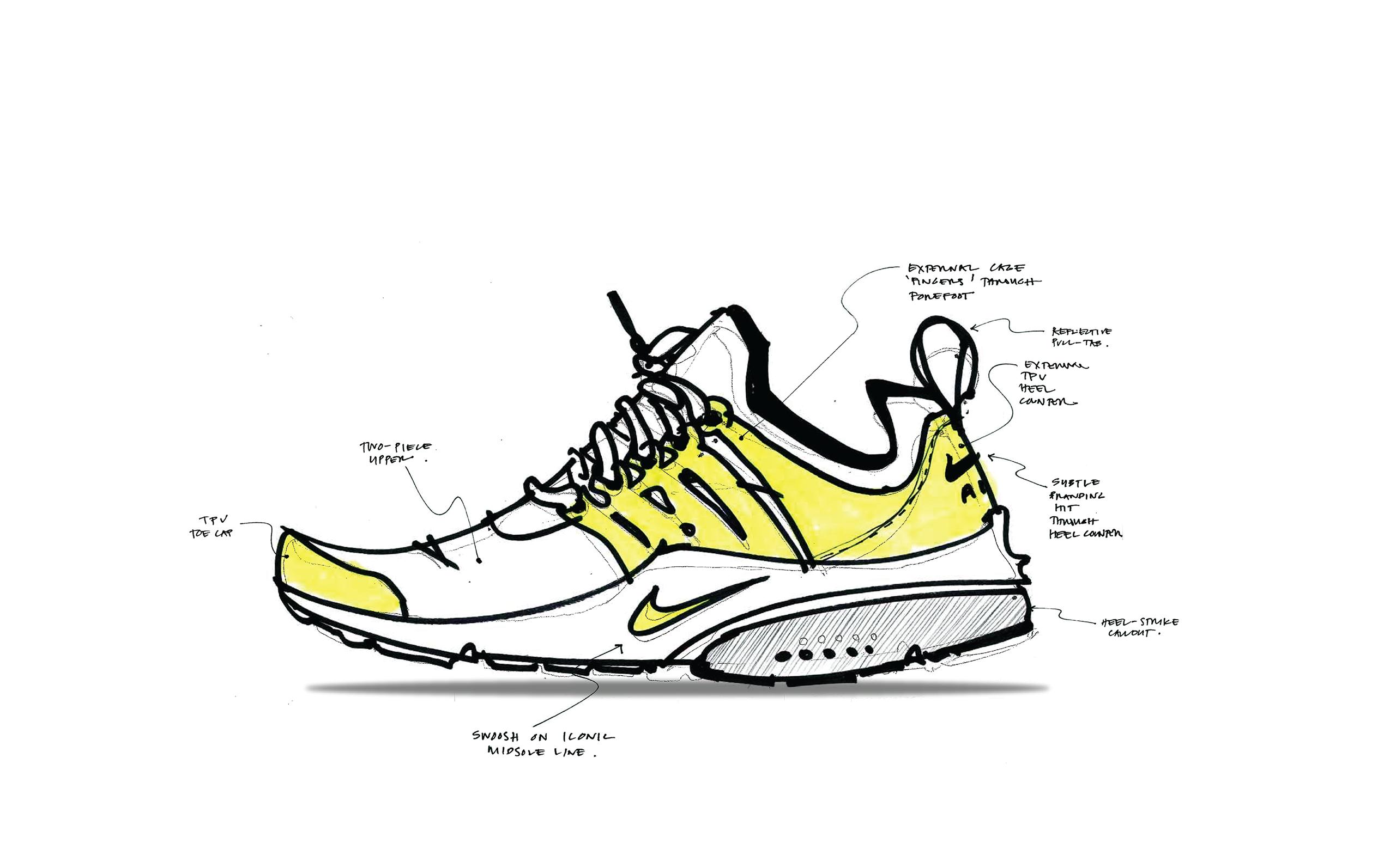 Nike_Air_Presto_Flyknit_sketch_55450