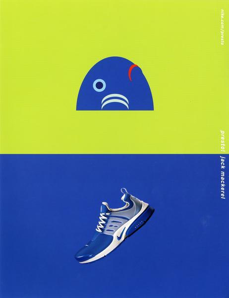 Nike_Air_Presto_Jack_Mackerel_native_600