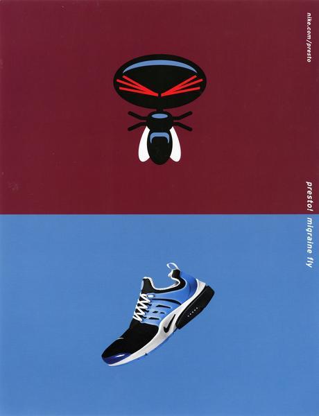Nike_Air_Presto_Migraine_Fly_native_600
