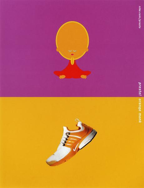 Nike_Air_Presto_Orange_Monk_native_600