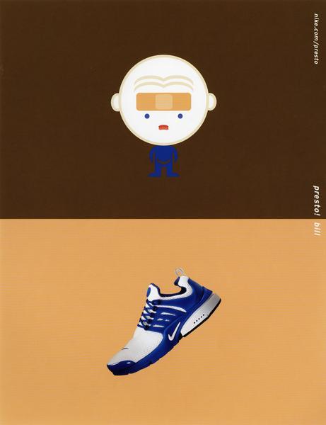 Nike_Air_Presto_Presto_Bill_native_600