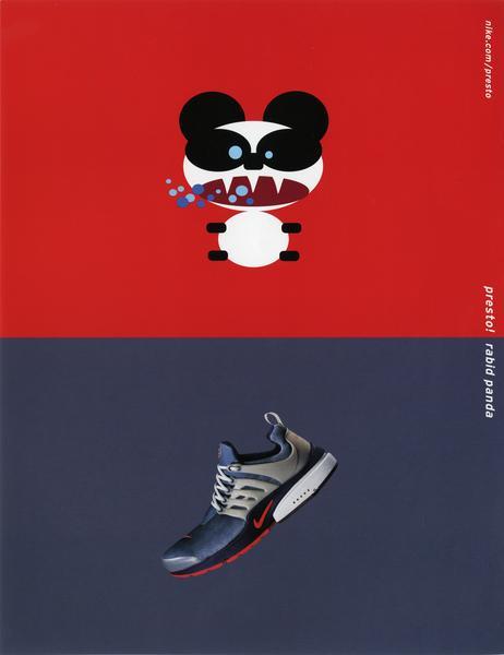 Nike_Air_Presto_Rabid_Panda_native_600