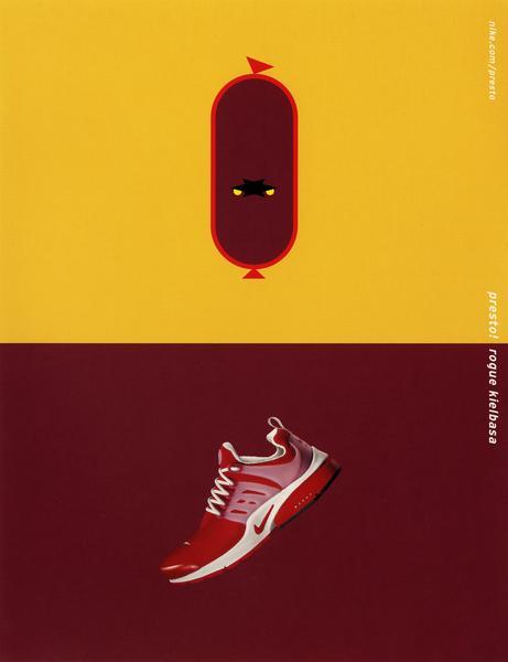 Nike_Air_Presto_Rogue_Kielbasa_native_600