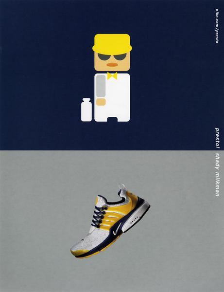 Nike_Air_Presto_Shady_Milkman_native_600