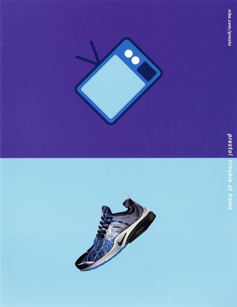 Nike_Air_Presto_Trouble_at_Home_native_600