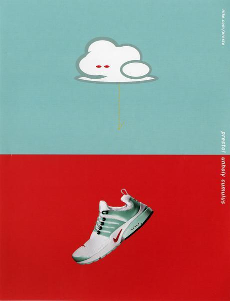 Nike_Air_Presto_Unholy_Cumulus_native_600