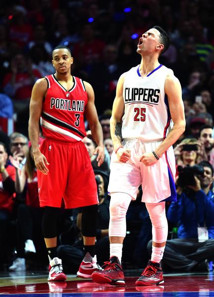 Portland+Trail+Blazers+v+Los+Angeles+Clippers+toc2JrgMnlgl