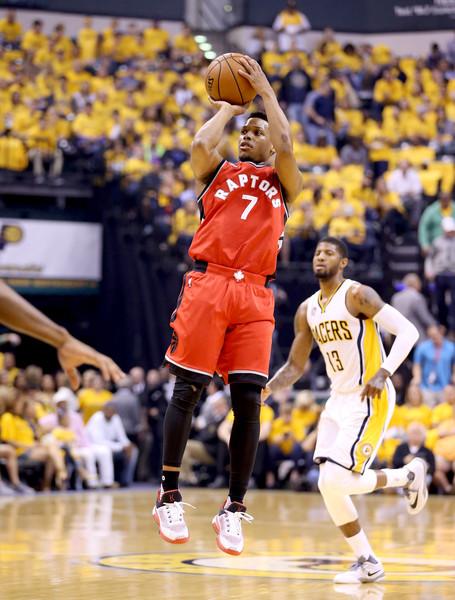 Toronto+Raptors+v+Indiana+Pacers+Game+Six+Z_BBLtykXx1l
