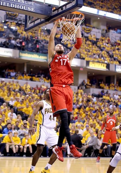 Toronto+Raptors+v+Indiana+Pacers+Game+Six+btzsDNWwhH_l