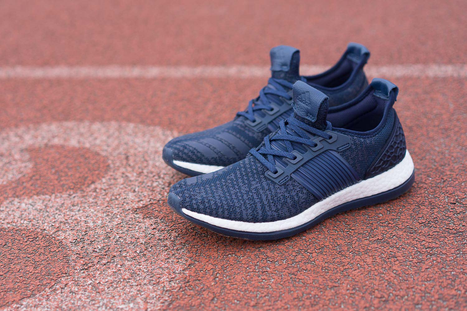 ... wholesale adidas pureboost zg mesh feature 93 17499 bc9d5 f2306f313499c