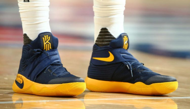 kyrie-irving-nike-kyrie-2-navy-yellow-2_o66d3n