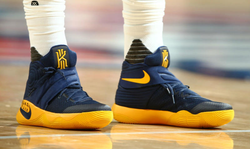 under armour kyrie irving off 50% - www