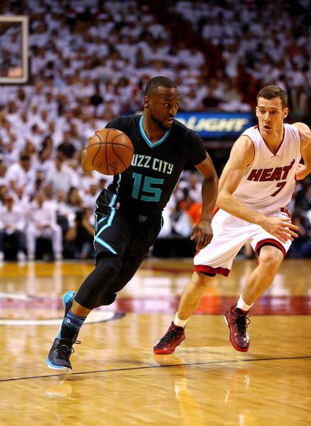 Charlotte+Hornets+v+Miami+Heat+Game+Seven+eiAG6INQN8sl