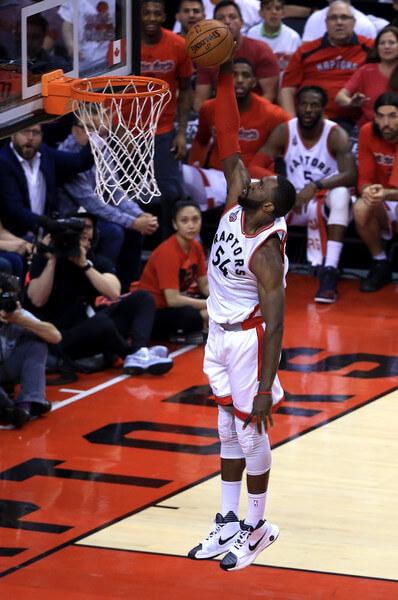 Cleveland+Cavaliers+v+Toronto+Raptors+Game+SAVsUc-HE3ql
