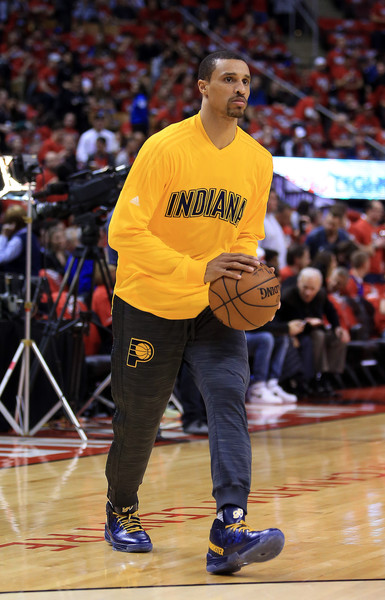 Indiana+Pacers+v+Toronto+Raptors+Game+Seven+7y-N9fjxf02l