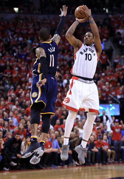 Indiana+Pacers+v+Toronto+Raptors+Game+Seven+hch1tgzrdFTl