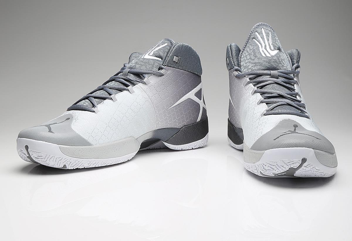 jordan shoes kawhi leonard