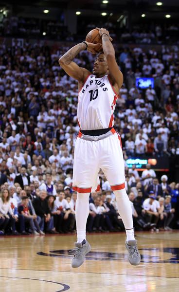 Miami+Heat+v+Toronto+Raptors+Game+One+rEWAkYs2O5ml