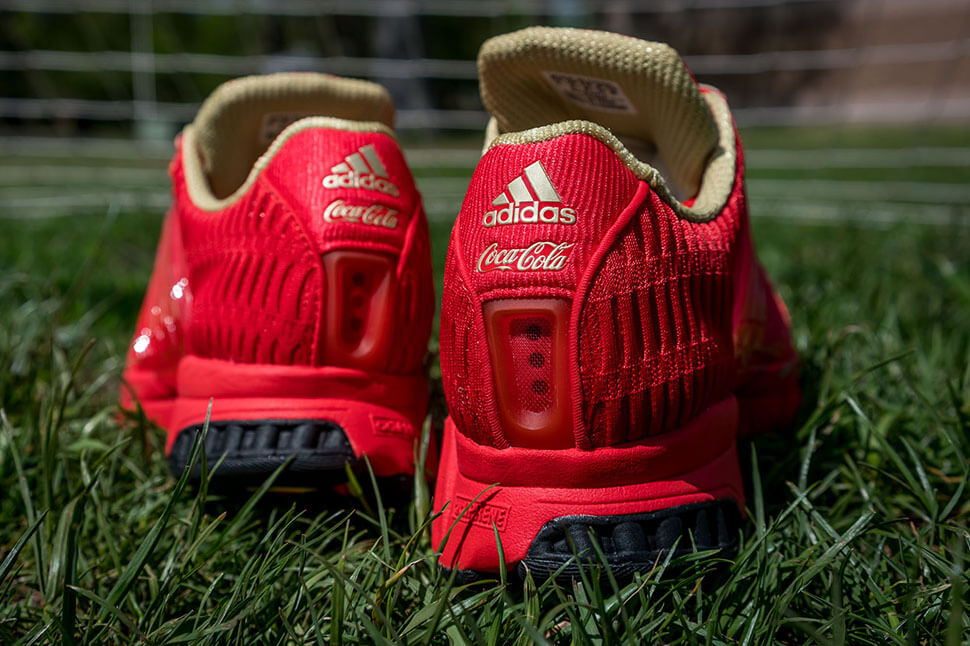 adidas-Originals-x-coca-cola-CLIMA-COOL-1-3