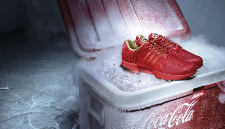 adidas-Originals-x-coca-cola-CLIMA-COOL-1
