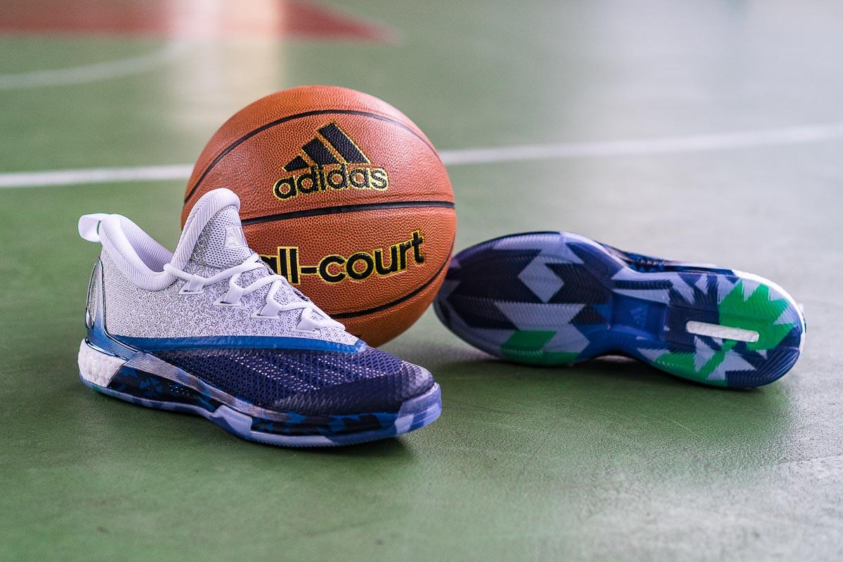 half off 2375e 29d14 adidas-crazylight boost 2.5 low-wiggins-res-26 – KENLU.net