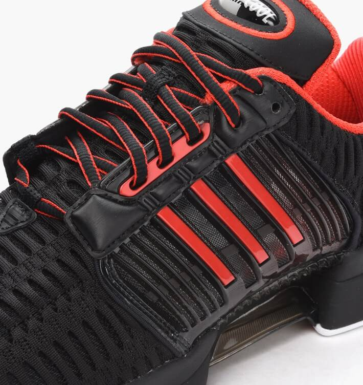 adidas-originals-clima-cool-1-ba8612-core-black-red-white (1)