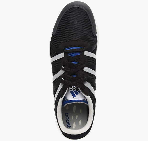 adidas-originals-equipment-racing-93-16-s79121-core-black-clear-grey-3