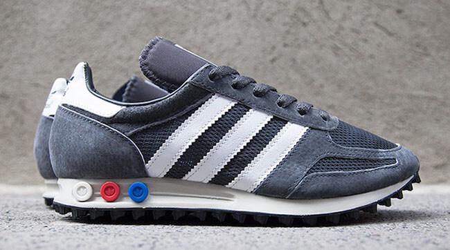 adidas-originals-la-trainer-og-pack-1