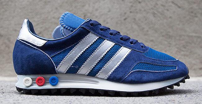 adidas-originals-la-trainer-og-pack-2